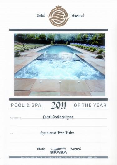 2011-gold-award-spas-hot-tubs-state-award