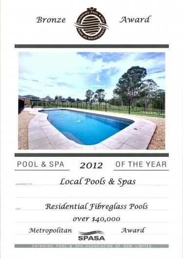 2012-bronze-award-residential-fibreglass-pools-over-40k