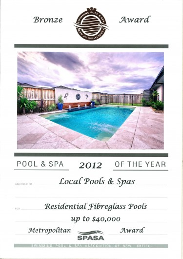 2012-bronze-award-residential-fibreglass-pools-up-to-40k_1
