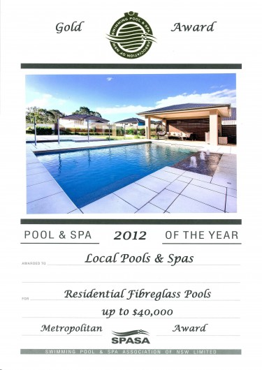 2012-gold-award-residential-fibreglass-pools-up-to-40k