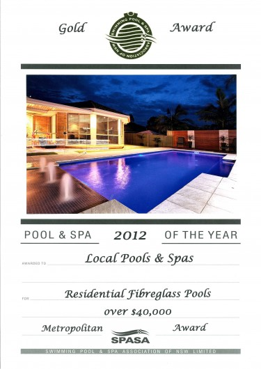 2012-gold-award-residential-fibreglass-pools-up-to-40k_1