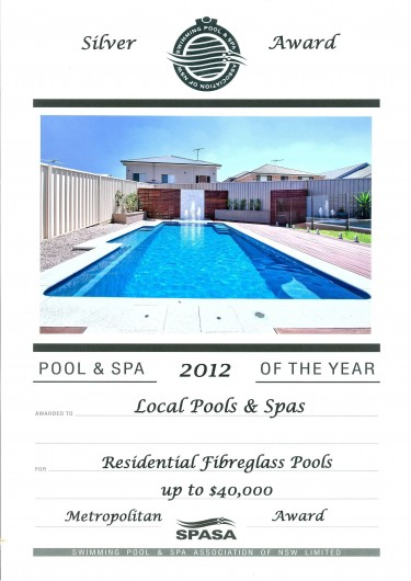2012-silver-award-residential-fibreglass-pools-up-to-40k