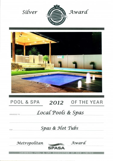 2012-silver-award-spas-hot-tubs