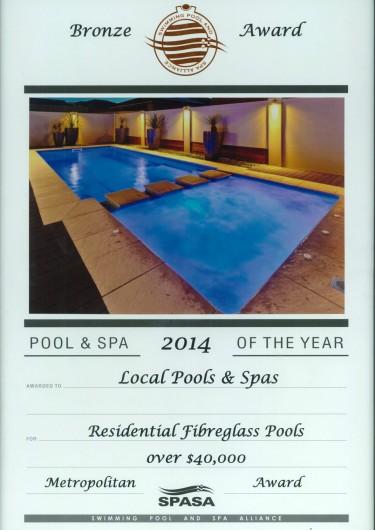 2014-bronze-award-residential-fibreglass-pools-over-40k