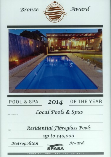 2014-bronze-award-residential-fibreglass-pools-up-to-40k