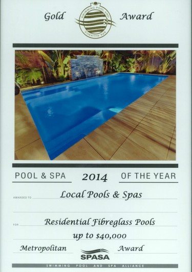 2014-gold-award-residential-fibreglass-pools-up-to-40k