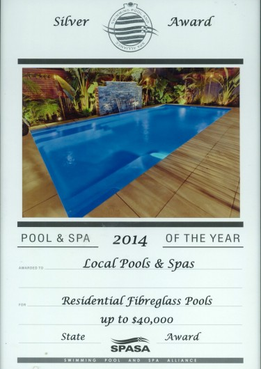2014-silver-award-residential-fibreglass-pools-up-to-40k