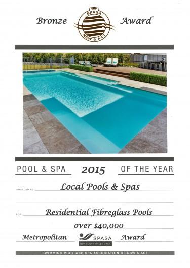 2015-bronze-award-residential-fibreglass-pools-over-40k (2)