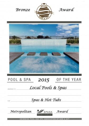 2015-bronze-award-spas-hot-tubs