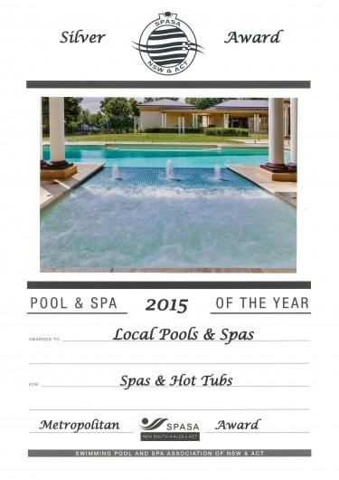2015-silver-award-spas-hot-tubs