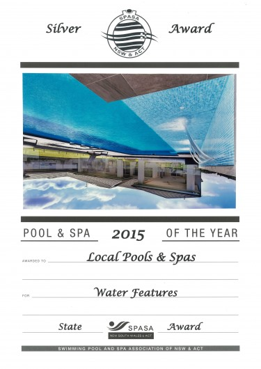 2015-silver-award-water-features