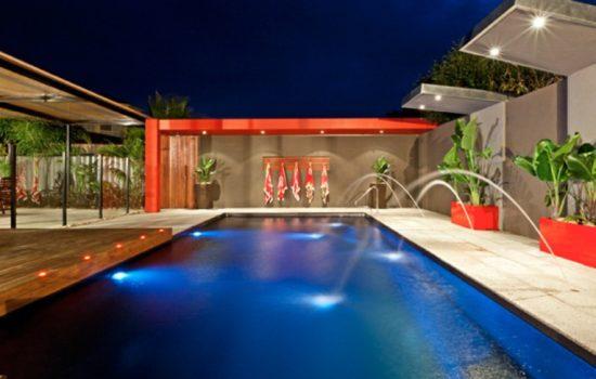 Fibreglass Swimming Pools New South Wales   Pools & Spas Range