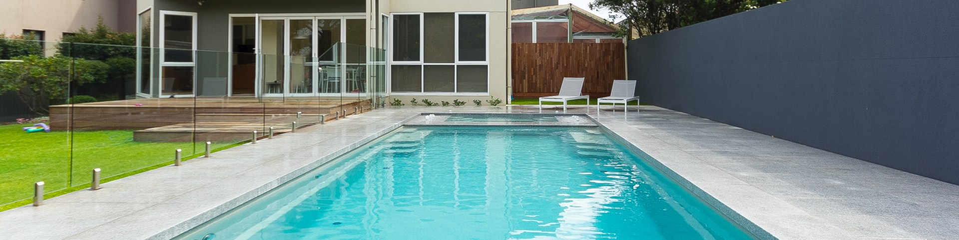 How much will my pool cost? - Local Pools And Spas