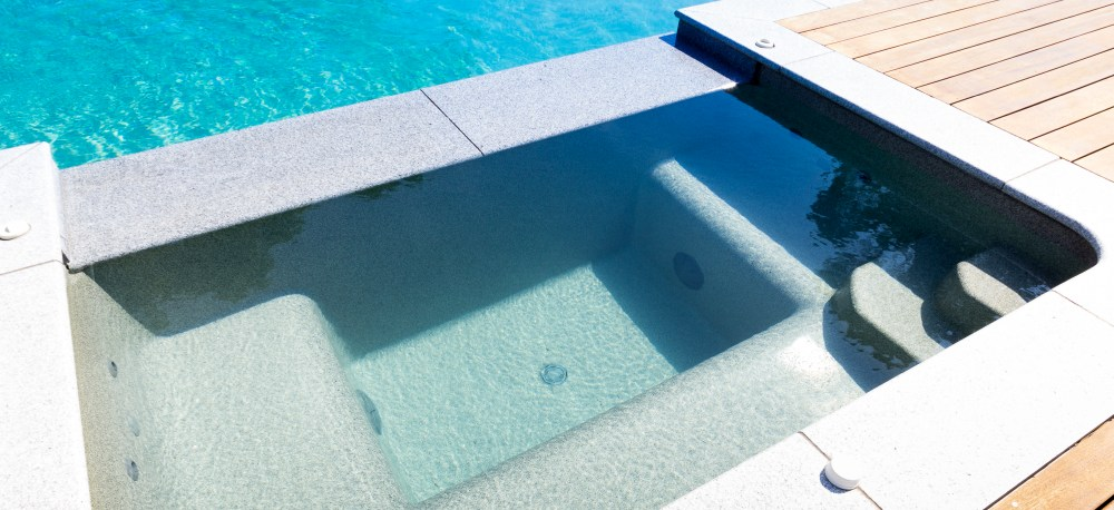 Local Pools and Spas 2 alternatives to swim spas