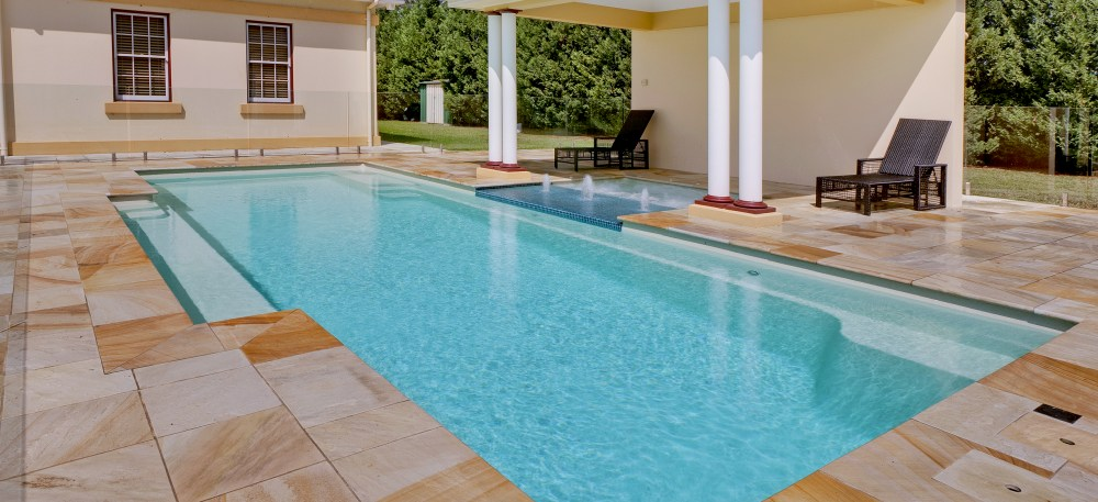 Local Pools and Spas 2 most important pool cost considerations