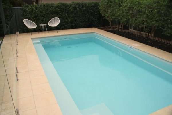 Sanctuary-Swimming-Pool-Installation-1