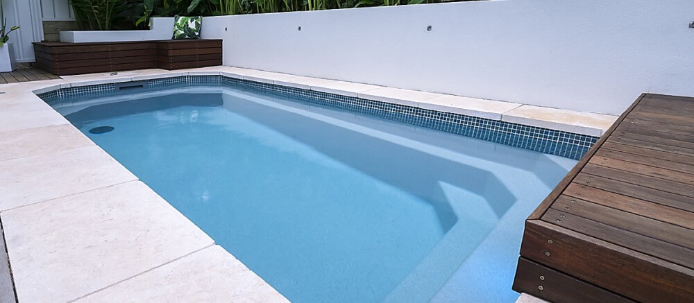 Plunge pools - need to know about Australia\'s favourite ...
