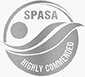 SPASA NSW and ACT Awards of excellence in pool design Highly commended 85