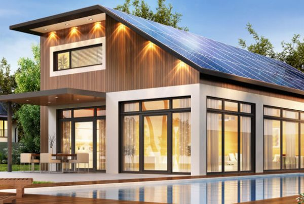 Local Pools Spas Solar pool heating system selection