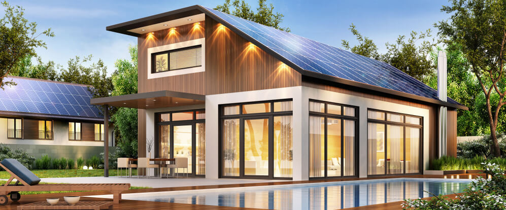 What you need to Know About Solar Pool Heating System